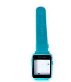 智能穿戴手环/手表/外壳/配件/智能穿戴手环开模/私模定制开发
