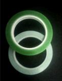 柳州汽车烤漆遮蔽PVC胶带专业生产厂家