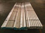 铝及铝合金逐扩应用领域,代替其他金属材料势在必得