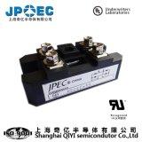 上海奇亿JPEC|模块 MDQ40-16 40A/1600V 可控硅晶闸管 整流模块
