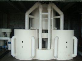 **江游泳池水处理设备、哈尔滨游泳池水处理净化设备