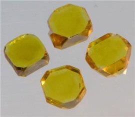 旋风HSCD13A 23A 33A金刚石单晶片