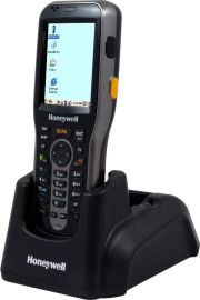 Honeywell Dolphin 6100移動數據採集器