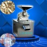 南平磨粉機|磨粉機報價|磨粉機哪余有賣?
