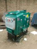 誠旭牌WSG-0.058-0.09-85/60-WLL三回程環保鍋爐