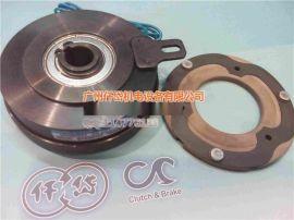 批发仟岱离合器CDF1S5AK/CDJ0S6AA棒材送料机电磁离合器