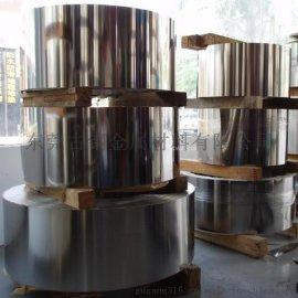 深圳304DDQ不锈钢带生产厂家,东莞0.35MM拉伸不锈钢带价格