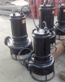 化工泥浆泵|3寸渣浆泵