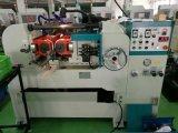 台湾原装进口滚丝机ST-13.2