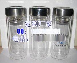 石家庄双层玻璃杯厂家