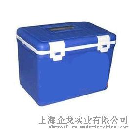 17升血液  冷藏箱|冷藏箱|药品冷藏箱