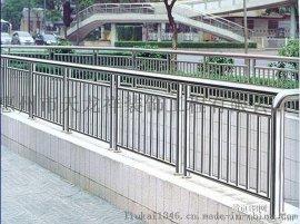 茂名专业承接不锈钢栏杆、铸铁栏杆、铸造石栏杆、水泥栏杆、组合式栏杆、玻璃栏杆等工程