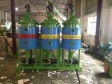 三组份低压机 仿木发泡机 发泡机
