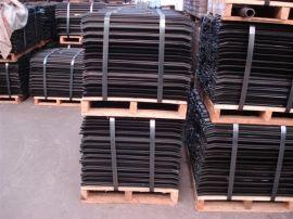 辽宁飞锐节距140挖掘机履带板工程机械配件传动部件