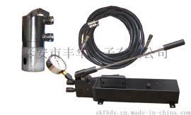 供应优质产品钢绞线切断器