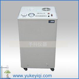郑州予科 循环水式多用真空泵SHZ-B95系列