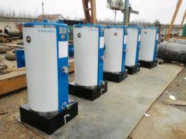 新型热压机导热油锅炉 冷压机导热油锅炉价格
