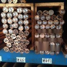 天津T2紫銅管价格/T2紫銅管厂家13516131088