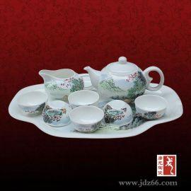 陶瓷礼品 定做陶瓷纪念品 陶瓷礼品厂家