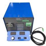 東莞藍盾品牌5.6KW千瓦現貨 UV無級調光電源