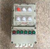 BMG58-T8/K防爆照明配電箱