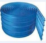 塑料止水带PVC塑料止水带
