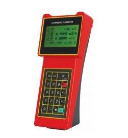 手持式超声波流量计/手持式超声波流量计和手持式超声波流量计价格管段式超声波流量计