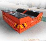 转运钢管/运输拉地铁维修钢水钢丝/无轨胶轮车