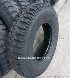 农用车轮胎825-16 8.25-16拖拉机拖车轮胎