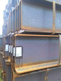钢结构承重支架H型钢