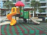 广州幼儿园安全地垫 武汉活动区室外橡胶地垫 儿童房安全地垫 户外操场橡胶地垫 学校运动橡胶地板 公园地板地垫 羽毛球地胶 PVC塑胶地板批发 乒乓球场地铺装