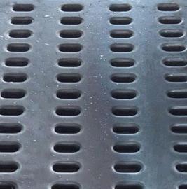 冲孔网,河北供应各种规格冲孔网厂家