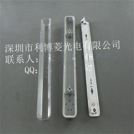 供应铝合金三防灯 不锈钢三防灯 塑料三防灯