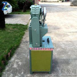 锈钢板 加工类型:模具厂加工制造 18128788970  冲孔机 冲床机