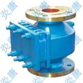 上海炎唐 ZGB-2 ZH-1 抽屉式波纹阻火器