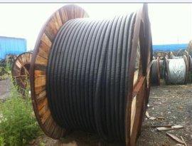 潍坊电缆回收 潍坊电线回收