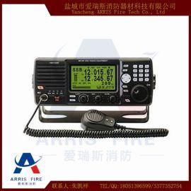 韩国三荣 SRG-3150DN 中高频无线DSC电台 提供CCS证书