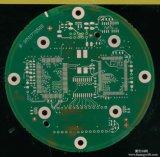 浙江免費電子產品抄板    專業設計公司