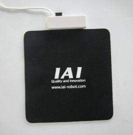 USB鼠标垫(AL-526)