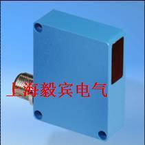 德森克(di-soric)色标传感器