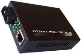 led显示屏专用光纤收发器