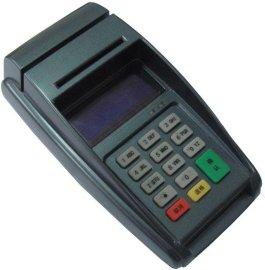 庆通IC读写器-T9系列多功能读写卡器RFID厂家