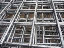 包頭建築網片 鋼筋網片 地暖網片