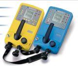 DP1610压力校验仪