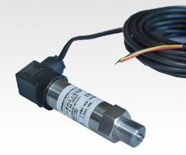 气动控制系统用CS20FUCIIIERRC3压力变送器