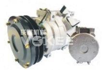 挖掘机空调(VA005)