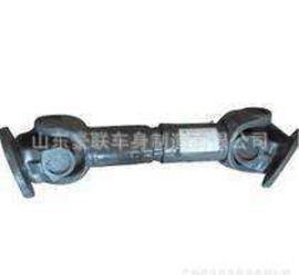一汽解放B27傳動軸一汽解放傳動軸生產廠家圖片