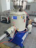 【松远科技】锂电池隔膜材料专用各系列高速混合机(高速搅拌机)
