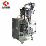 廠家供應全自動食品粉劑充填機 氣動粉劑充填包裝機