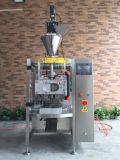 直销广州异形包装机 无纺布异形制袋机 超声波封合机